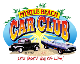 Myrtle Beach Car Club